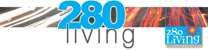 280Living.com