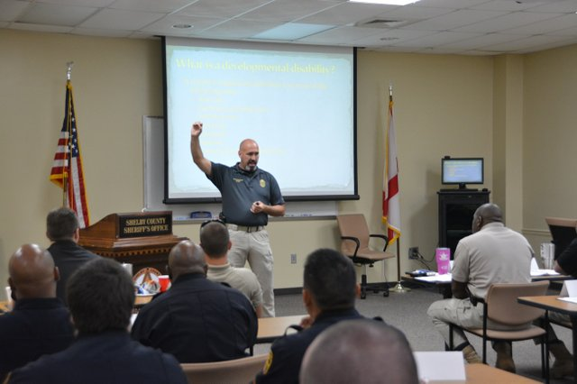 crisis intervention training - 1.jpg