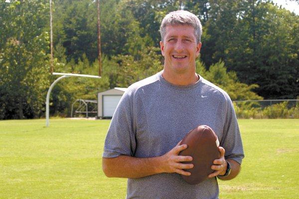 0812 Coach Chris Bell