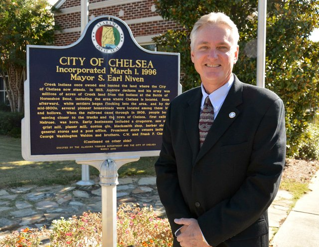 280-FEAT-New-Mayor---4.jpg