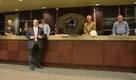 Chelesa City Council - 13.jpg