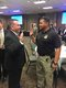 Greater Shelby Chamber - Oct. 26.jpg