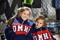 Oak Mountain Football