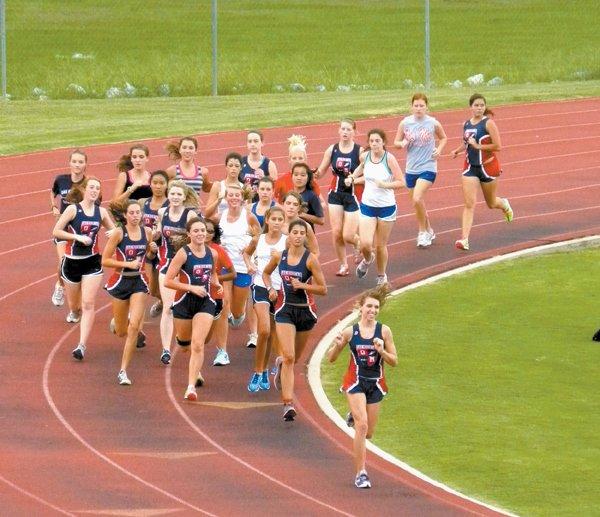 0812 OM Sports Festival
