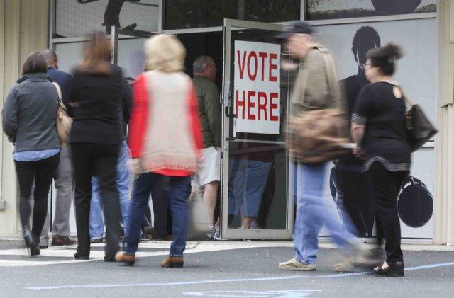 280 ABOUT - POTM Voting.jpg