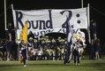 Briarwood vs Russellville 2016