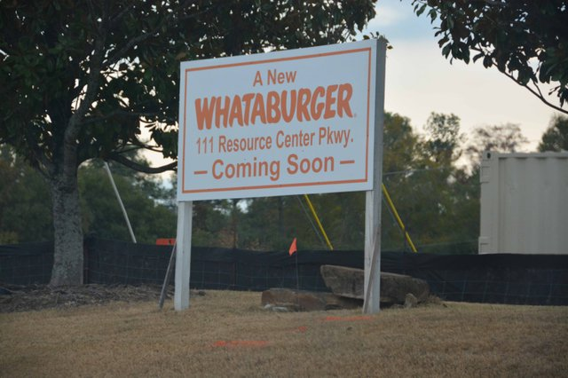 Whataburger-1.jpg