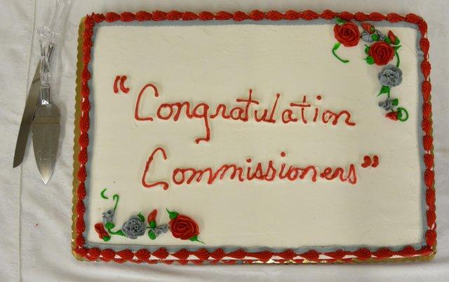 Shelby County Commission - Nov. 16-1.jpg