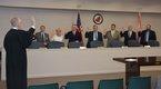 Shelby County Commission - Nov. 16-2.jpg
