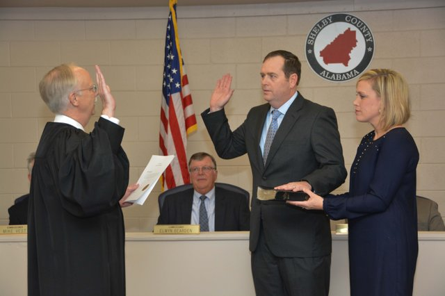 Shelby County Commission - Nov. 16-3.jpg