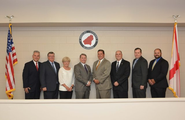Shelby County Commission - Nov. 16-4.jpg