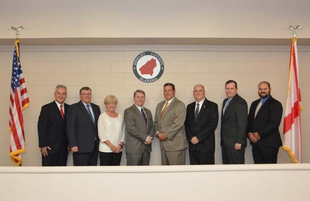 Shelby County Commission - Nov. 16-4.jpg