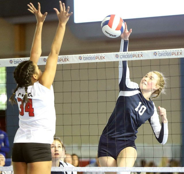280-SPORTS-BriarwoodVB.jpg