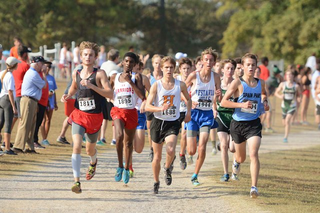 280-SPORTS-Cross-Country-Preview.jpg