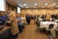 Greater Shelby Chamber Prayer Breakfast - 5.jpg