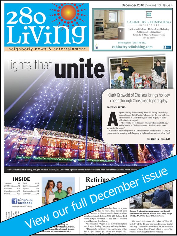 See our full December issue