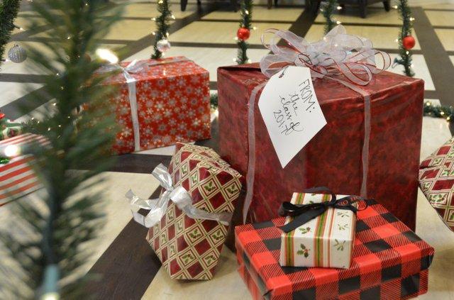 Westminster School Christmas Tree - 1.jpg