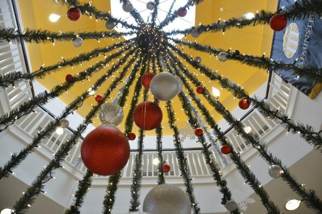 Westminster School Christmas Tree - 2.jpg