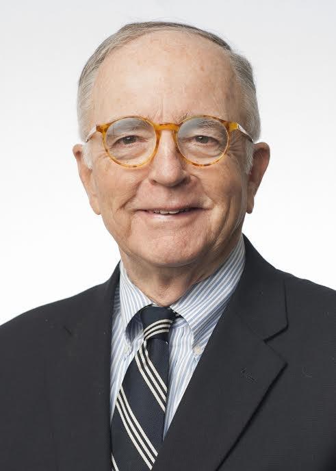 Donald Sweeney Jr.