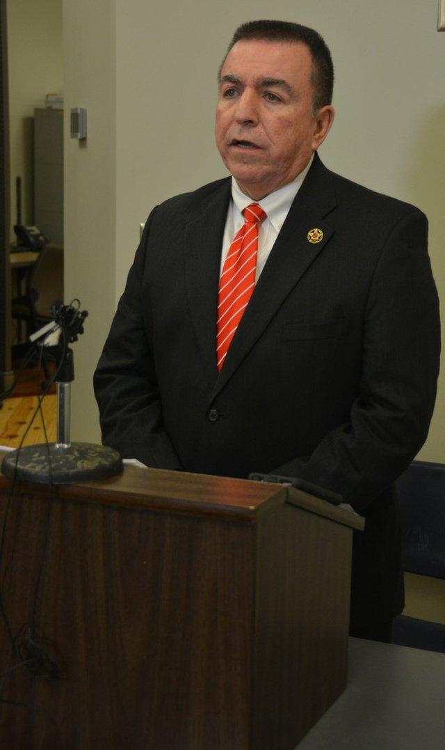 Sheriff John Samaniego - 1.jpg