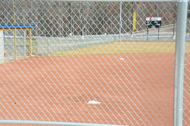 280-YIP-Baseball-Fields---1.jpg
