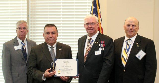 280 COMM Medal Presentation.jpg