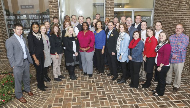280-FEAT---Leadership-Shelby-County.jpg