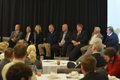 Legislative Preview Luncheon - 2.jpg