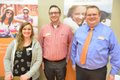 South Shelby Chamber of Commerce - Jan. 5 - 3.jpg