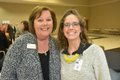 South Shelby Chamber of Commerce - Jan. 5 - 4.jpg