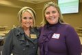 South Shelby Chamber of Commerce - Jan. 5 - 5.jpg