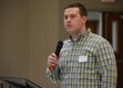South Shelby Chamber of Commerce - Jan. 5 - 6.jpg