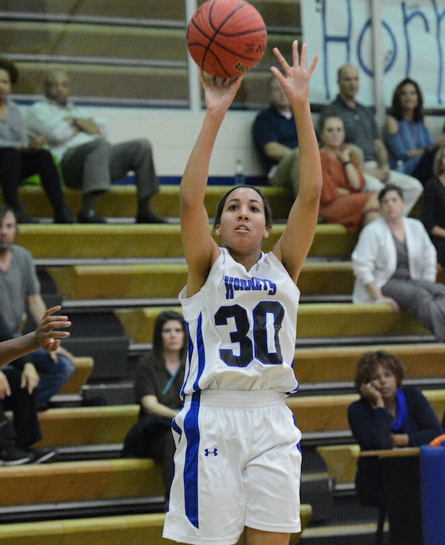 Chelsea Basketball