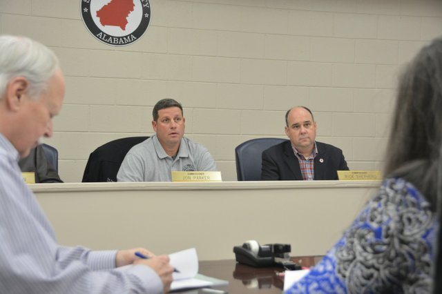 Shelby County Commission - Jan. 23 - 1.jpg