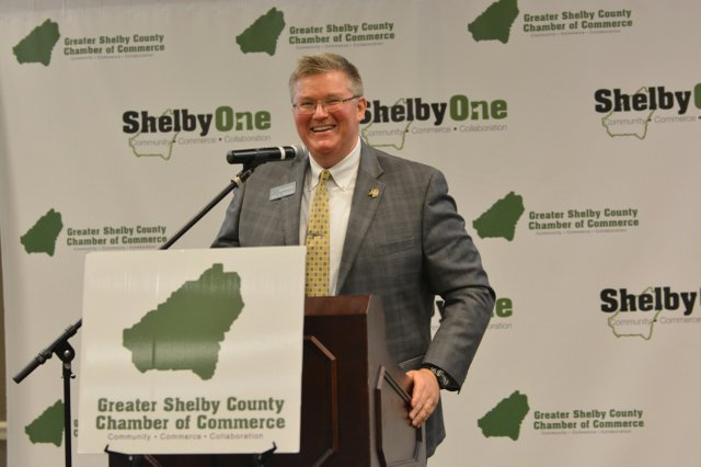 Greater Shelby Chamber - Jan. 25 - 2.jpg