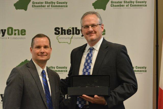 Greater Shelby Chamber - Jan. 25 - 1.jpg