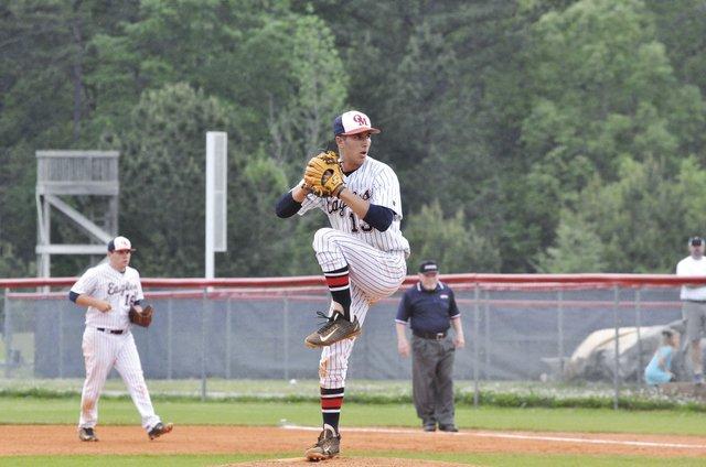 KMP_Hartsfield_OM-Baseball.jpg