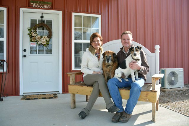 280-BIZ-Canine-Country-Club---1.jpg