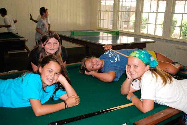 Camp Briarwood to celebrate 50th anniversary 5
