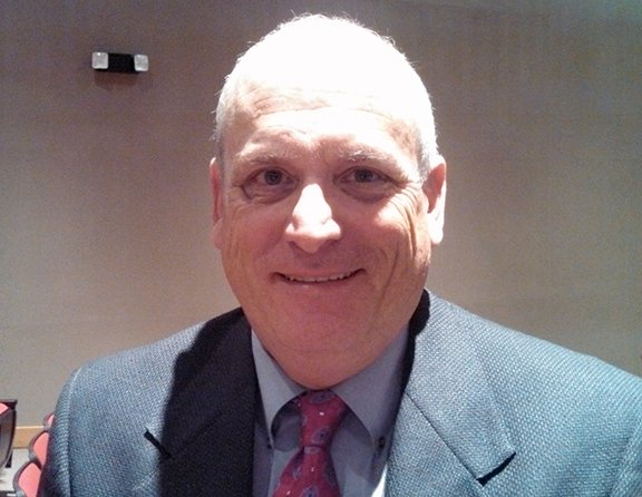 Kelley appointed to Board of Education