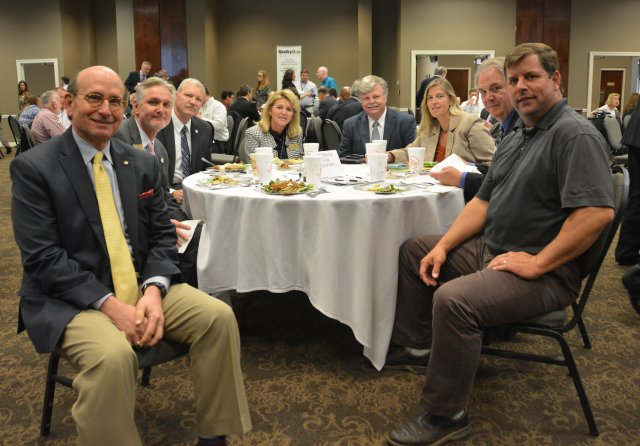 Greater Shelby Chamber - Feb. 22 - 1.jpg