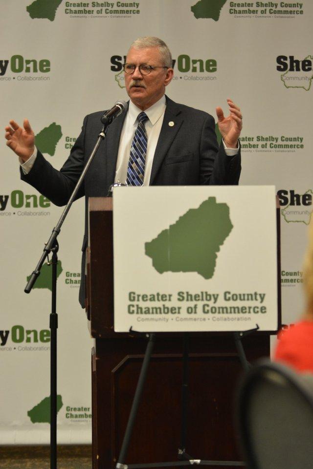 Greater Shelby Chamber - Feb. 22 - 10.jpg
