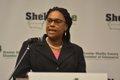 Greater Shelby Chamber - Feb. 22 - 11.jpg