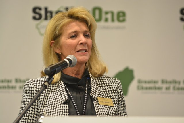 Greater Shelby Chamber - Feb. 22 - 2.jpg