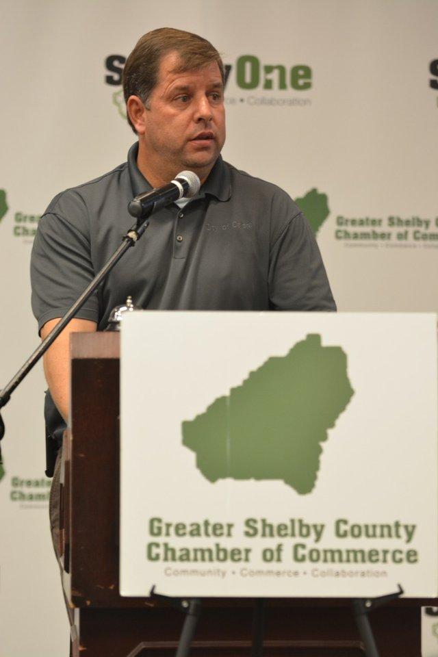 Greater Shelby Chamber - Feb. 22 - 3.jpg