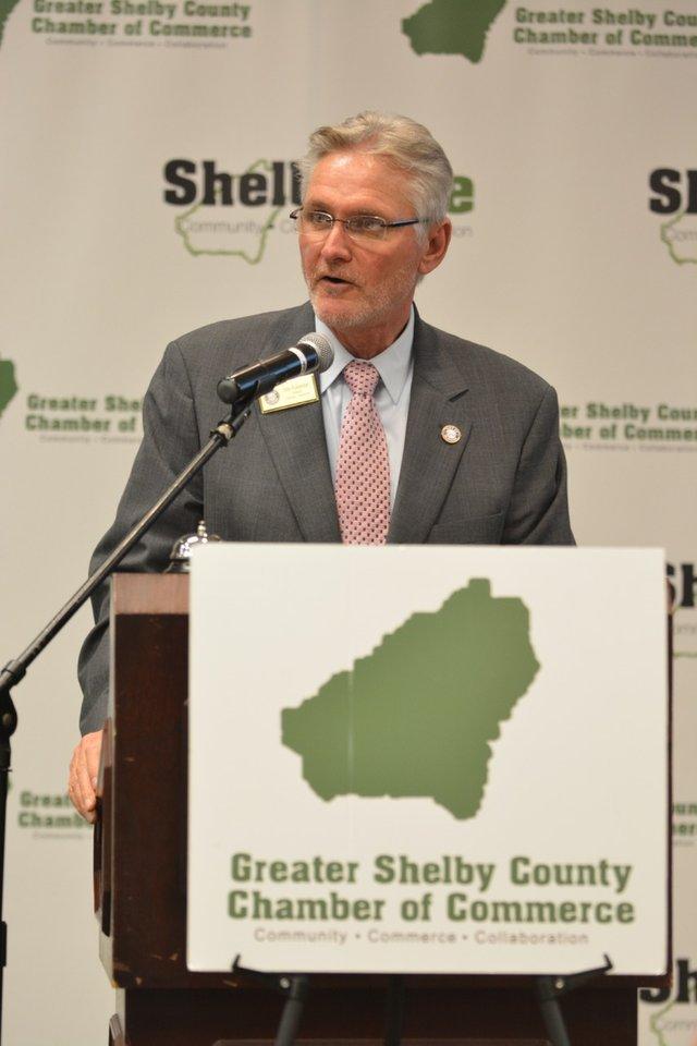Greater Shelby Chamber - Feb. 22 - 4.jpg