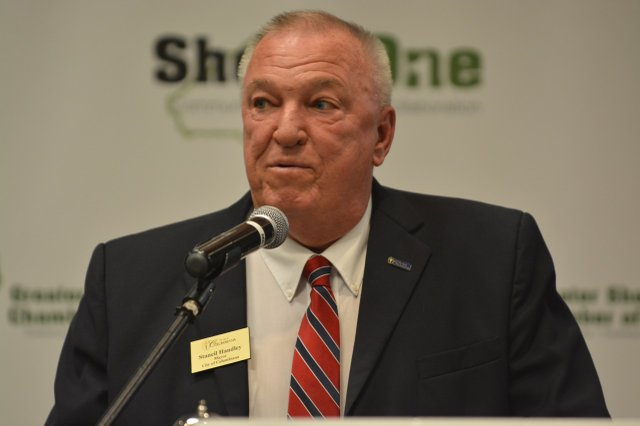 Greater Shelby Chamber - Feb. 22 - 5.jpg