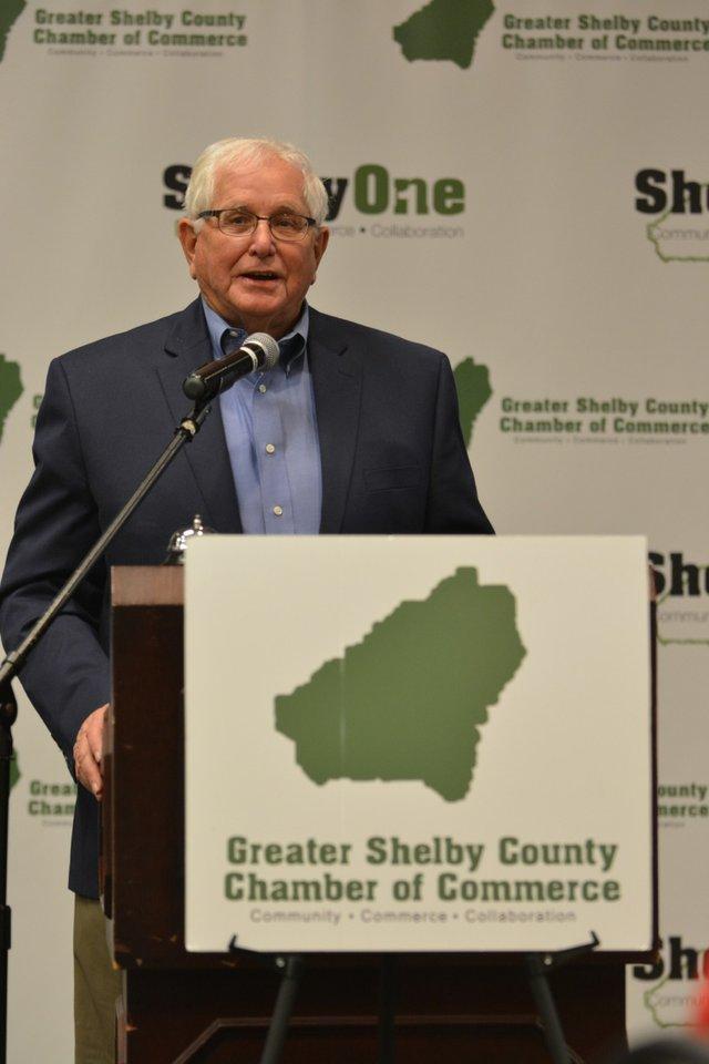 Greater Shelby Chamber - Feb. 22 - 6.jpg