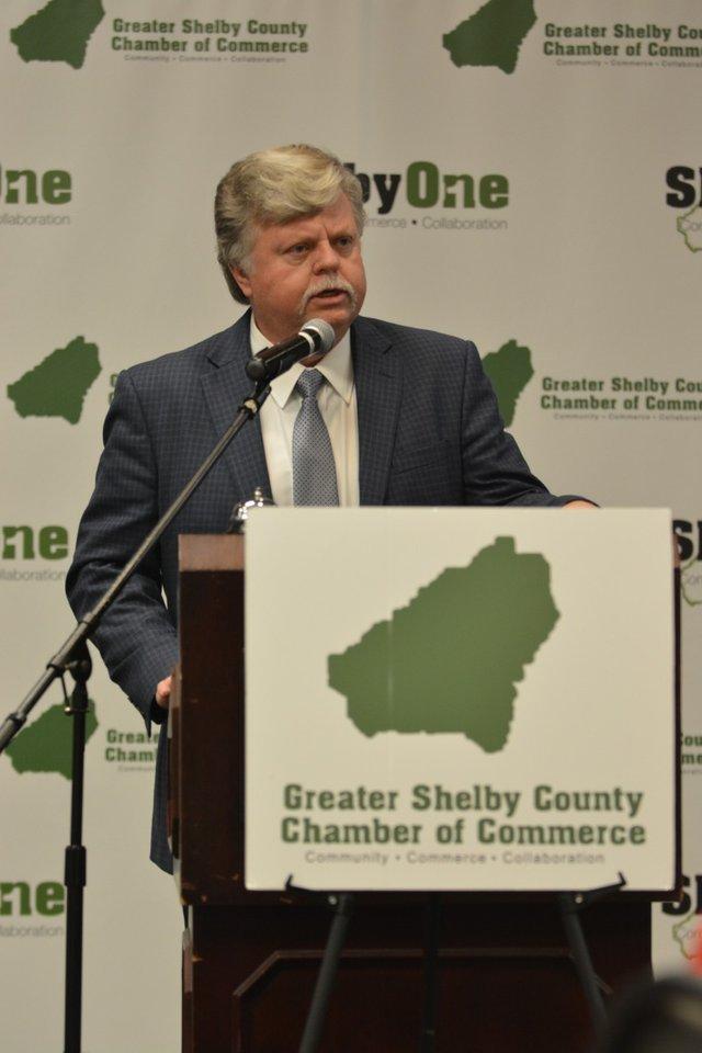 Greater Shelby Chamber - Feb. 22 - 7.jpg