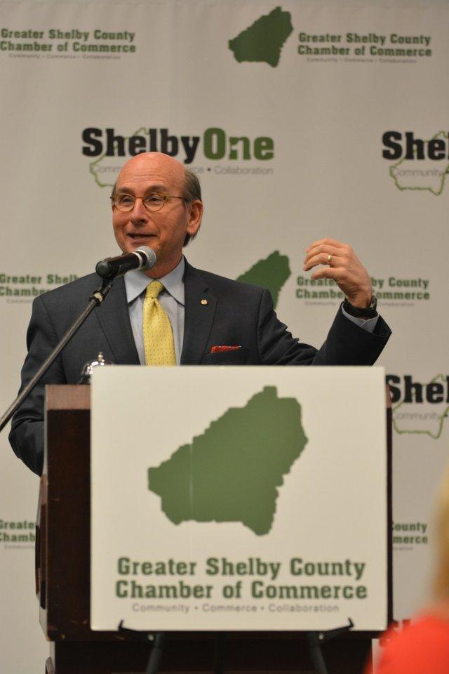 Greater Shelby Chamber - Feb. 22 - 8.jpg